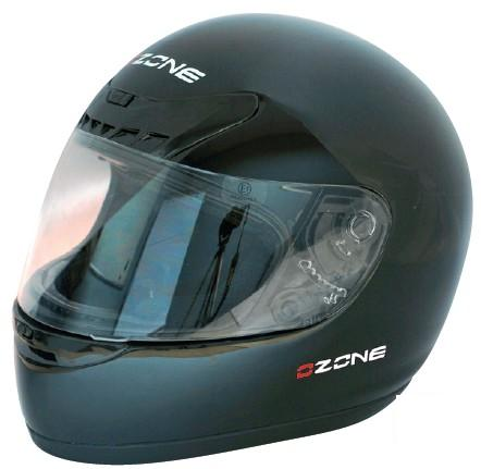 KASK_OZONE_A951_SOLID_BLACK.png