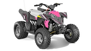 outlaw110pink.jpg