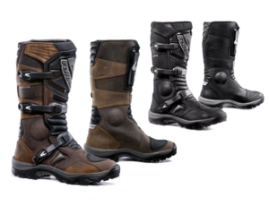 forma-adventure-boots-black-brown-800x640.png
