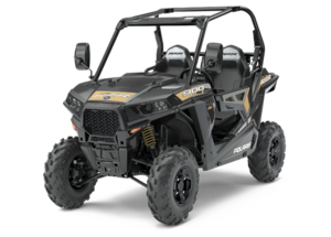 RZR 900.png