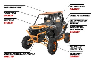 RZR TURBO POLARIS.jpg
