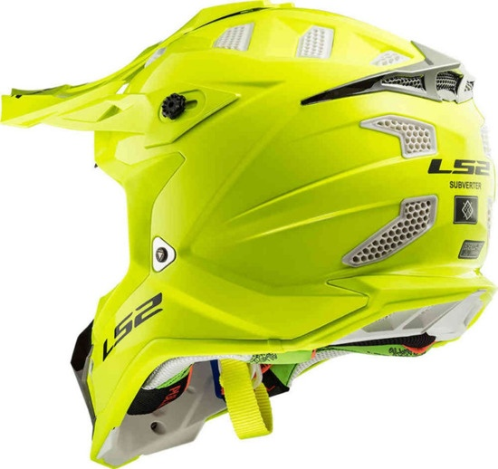 pol_pm_Kask-LS2-SUBVERTER-MX470-solid-h-v-yellow-11389_1.jpg