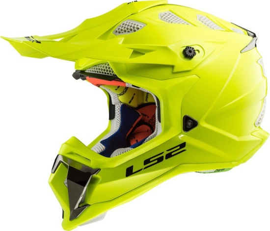 pol_pm_Kask-LS2-SUBVERTER-MX470-solid-h-v-yellow-11389_3.jpg