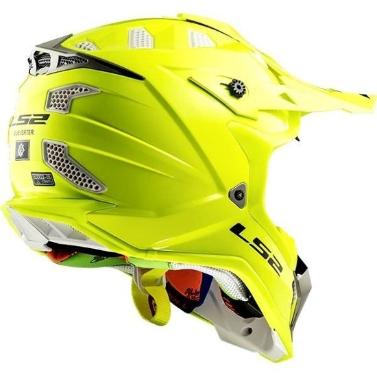 pol_pm_Kask-LS2-SUBVERTER-MX470-solid-h-v-yellow-11389_4.jpg
