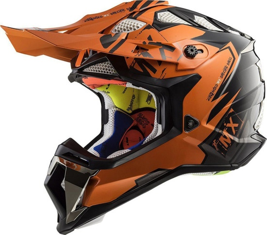 pol_pm_Kask-LS2-SUBVERTER-MX470-emperor-orange-11396_1.jpg