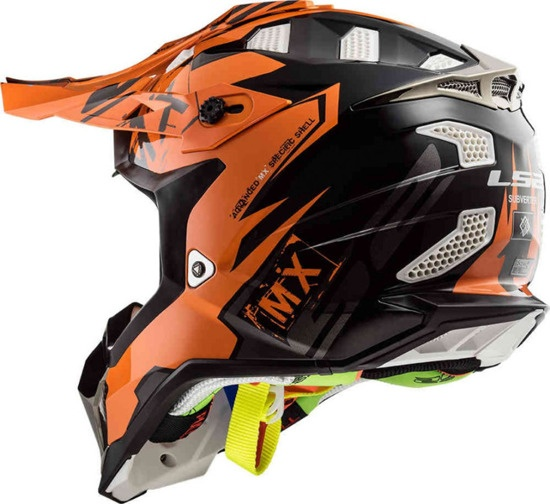 pol_pm_Kask-LS2-SUBVERTER-MX470-emperor-orange-11396_3.jpg