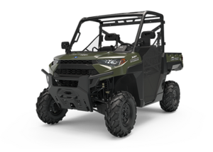 p__0001_2019-ranger-xp-1000-eps-sage-green-Tractor-T1b_3q.png