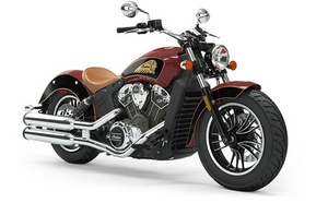 indian scout profil.jpg
