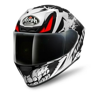 airoh_valor_full_face_motorcycle_helmet_bone_matt_1_medium_2x.jpg