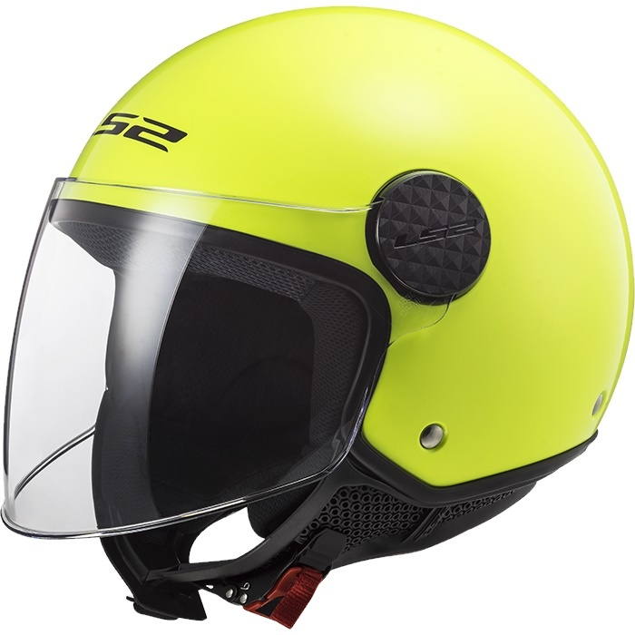 Kask-LS2-OF558-Sphere-H-V-Yellow.jpg