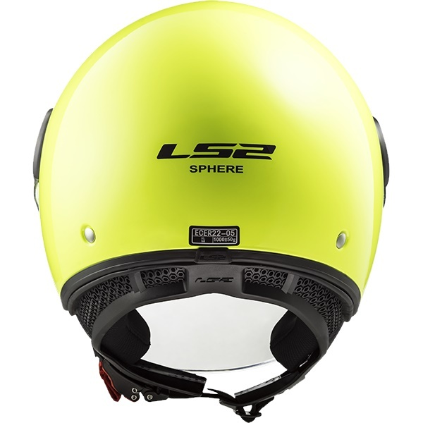 Kask-LS22-OF558-Sphere-H-V-Yellow.jpg