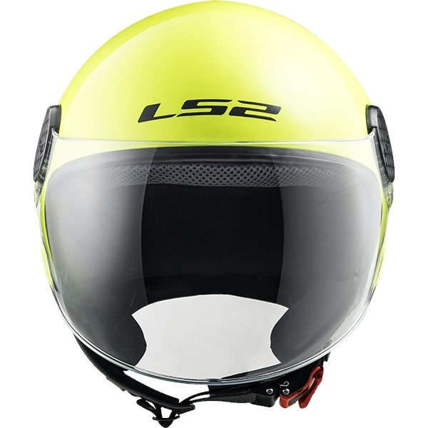 Kask-LS23-OF558-Sphere-H-V-Yellow.jpg