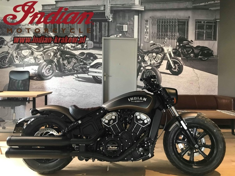indian scout bronze .jpg