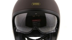 Kask SHOEI JO matt brown2-1024x1024.jpg