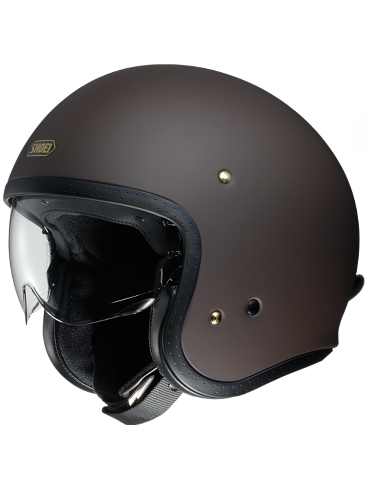 shoei brown JO (1).png