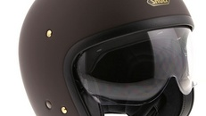 Shoei_J-O-Matt_Brown_front_quarter_333071.jpg